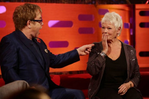 axn-judi-dench-quotes-11.jpg