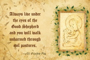 quote-on-the-good-shepherd-by-padre-pio.jpg