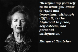 Quotes from some of the most Famous Women in History !
