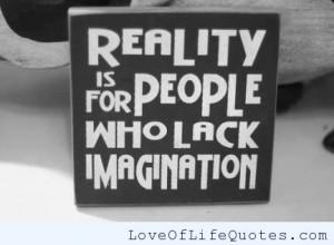 ... and reality albert einstein quote on imagination albert einstein quote