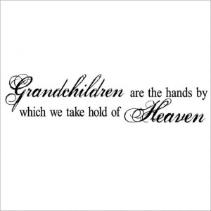 Grandfather In Heaven Quotes /quotes/grandfather-quotes