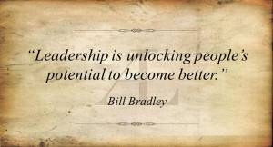 become better leadership quote share this leadership quote on facebook