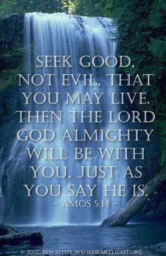 ... god faith bible scriptures jesus quote amo 514 bible verses amo 5 14