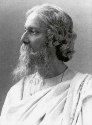 Bengali Quotes Rabindranath Tagore Pic #19