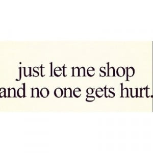 ... tags for this image include: shop, shopping, hurt, fashion and girly