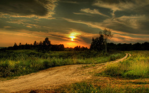 Dirt road wallpapers and images