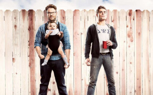 neighbors-movie-quotes.jpg