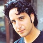 Al Bernstein Pictures