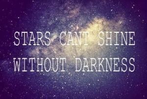 amazing, beautiful, darkness, funny, love, motivation, pretty, quote ...