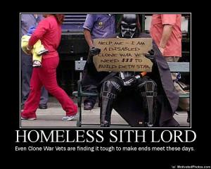 633529490045670569-HomelessSithLord.jpg