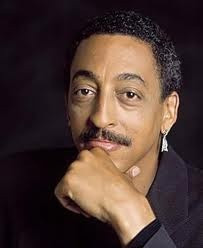 Gregory Hines - gone but not forgotten.