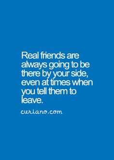 ... Life Quote, Life Quote, Love Quotes and more -> Curiano Quotes Life