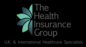 ... take the confusion, and risk, out of buying private medical insurance