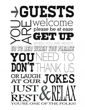 Southern Hospitality Quotes http://www.pinterest.com/pin ...