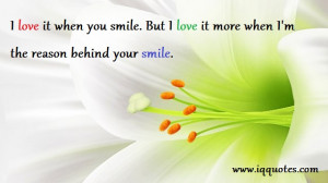 beautiful-quotes-for-her (4)