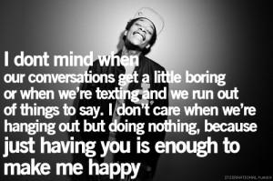 ... wiz khalifa wiz khalifa quotes dont mind conversation boring texting