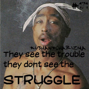 Tupac Best Quotes Images Pictures Pics Wallpapers 2013