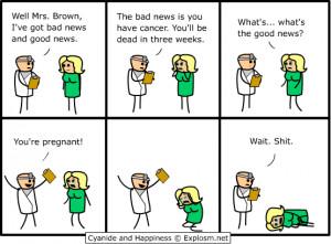funny pregnancy hormone quotes funny pregnancy hormone quotes