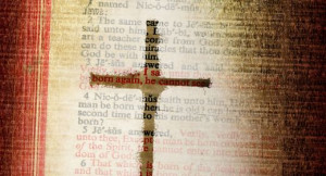 Tithing Scriptures: What the Bible Says About Tithing