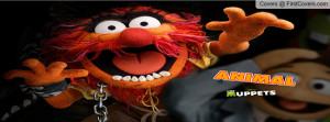 animal_muppets-477981.jpg?i
