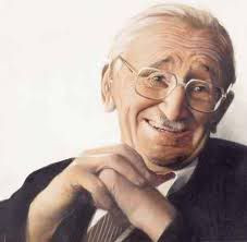 ... equally and attempting to make them equal. - Friedrich August Hayek