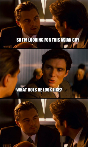 inception-meme-asian-guy