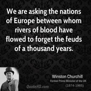 European Nations Quotes. QuotesGram