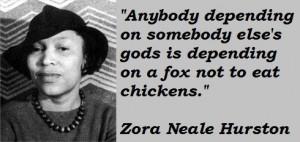 Zora-Neale-Hurston-Quotes-34.jpg