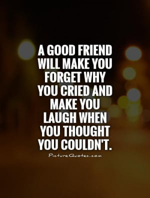 ... Up Quotes Crying Quotes Good Friend Quotes Laugh Quotes Cry Quotes