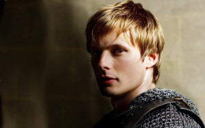 Bradley James Bradly James Wallpaper