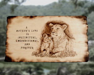 : Lion Love Quotes , Lion And Lioness Quotes , Lion And Lioness ...