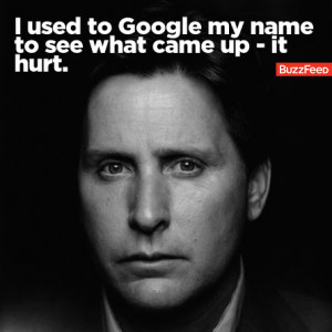 Reasons Emilio Estevez2 5 Reasons Emilio Estevez Is Obviously Not A ...