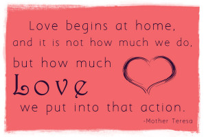 Mother-Teresa-Love-Quote-Move-LifeStyle