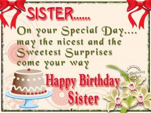 free happy birthday sister photos 3d happy birthday sister wallpaper