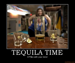 Funny drinking pictures, drinking picture, funny picture images, drunk ...