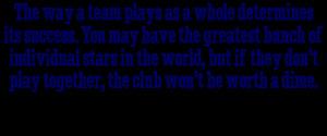 ... Contact Webmaster © 2015 - Northwest Bandits Baseball Club