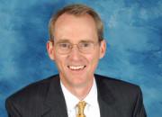 Joe Wilson (U.S. politician): Wikis