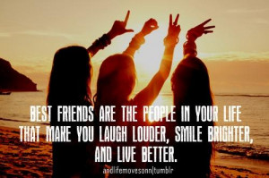 best friend quotes that will make you laugh