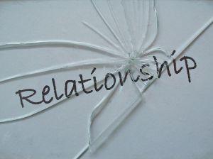 broken-relationship.jpg