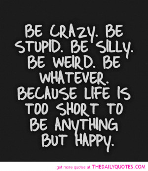 crazy quotes images