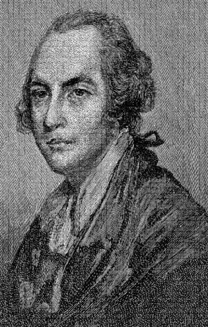 Aaron Burr Alexander Hamilton