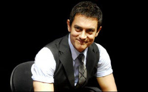 aamir khan s quotable quotes aamir khan s quotable quotes