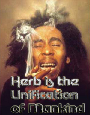 bob-marley-smokes-reefer-weed-dope-spliff-bud-ganja-quotes-blazed ...