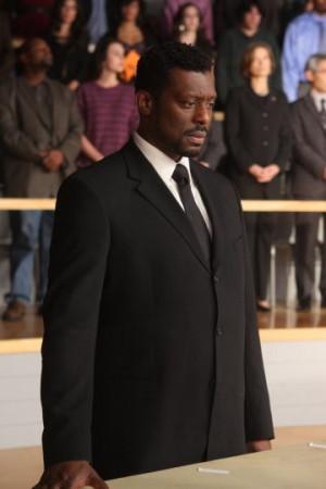 ... judgment day names eamonn walker still of eamonn walker in kings 2009