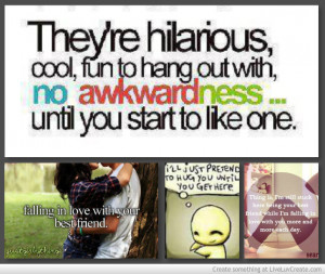 funny-girl-falling-best-friend-be-there-laughing-pics-150x150.jpg