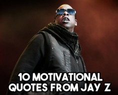 jay-z-motivational-quotes-cover