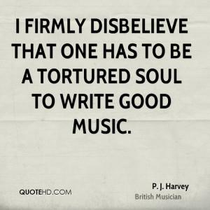 Harvey Quotes | QuoteHD