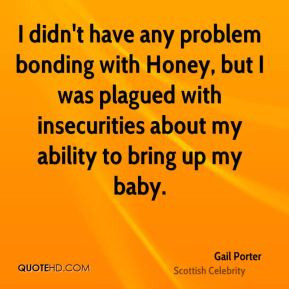 gail-porter-gail-porter-i-didnt-have-any-problem-bonding-with-honey ...
