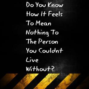 love #hurt #death #person #boyfriend #girlfriend #bad #relationship # ...
