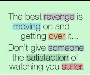 Quotes about Moving On 4 15+ Quotes About Moving On